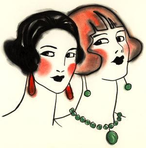 Nov jade and ruby 2