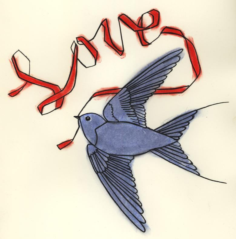 Jan new dove