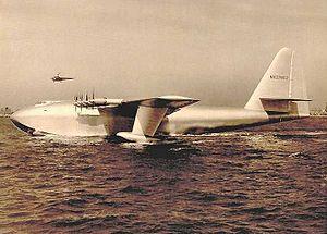 300px-H-4_Hercules_2