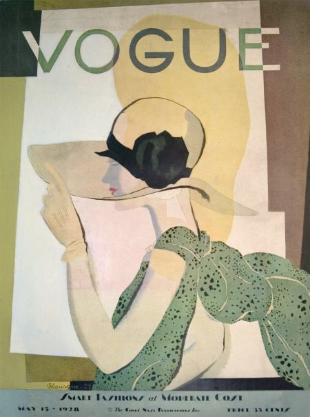 Vogue10921