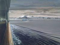 RE Antarctica