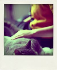 Alexandra_polaroid88