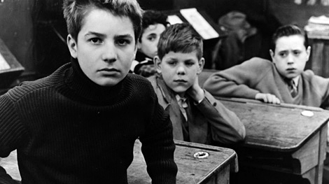 400_blows_