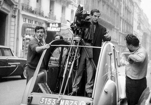 Truffaut 3