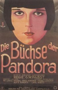 PandorasBoxPoster