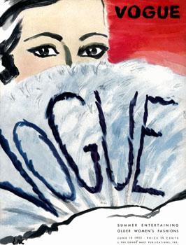 Vogue 1932 2