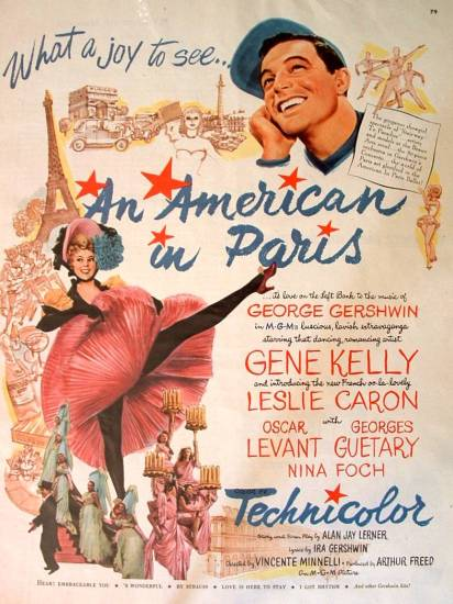 An-american-in-paris-med