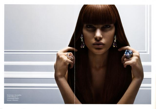 Christian Dior Jewelry Catherine McNeil2.preview