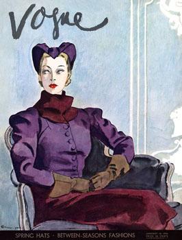 Vogue 1936 2