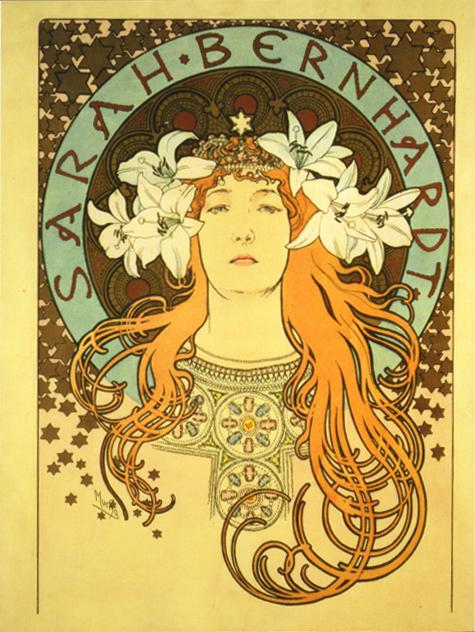 Alphonse_Mucha_1896