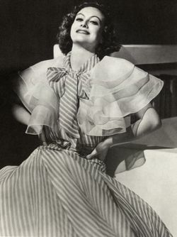 Joan Crawford 2