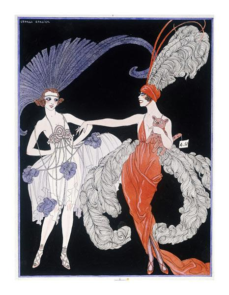 The purchase by G Barbier