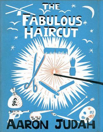 The Fabulous Haircut 1964