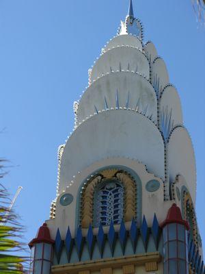 Luna Park 0