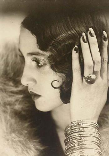 Renee Perle 1930 1932