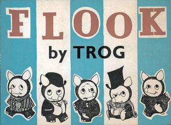 Flook 1958