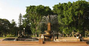 SSS Archibald fountain 2