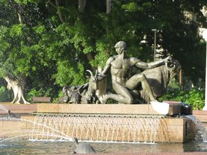 SSS Archibald fountain 5jpg