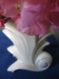 Vase 3_Matou_en_Peluche