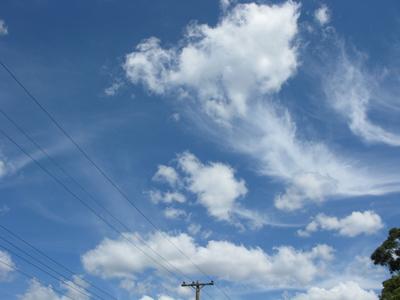 Clouds_2_Matou_en_Peluche