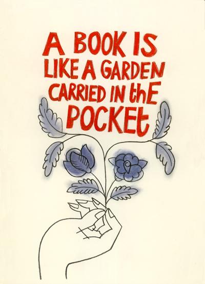 Book_is_a_Garden_Matou_en_Peluche