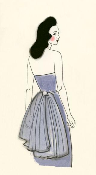Countess by Matou en Peluche