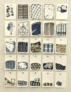 Sheets of paper_estasketch