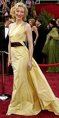 Cate-Blanchett-valentino