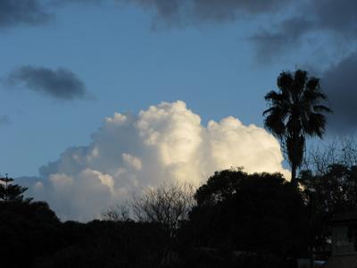 SSS_Clouds_3_Matou_enPeluche