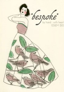 Issue-1-Cover-bespoke-210x300