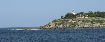 Ferry Ride 9 Matou_en_Peluche