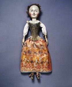 Lady Clapham_7