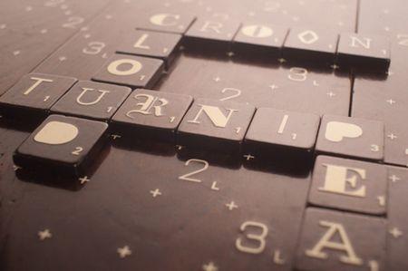 Designer Scrabble 1