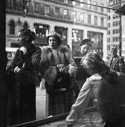 Vivian Maier 3