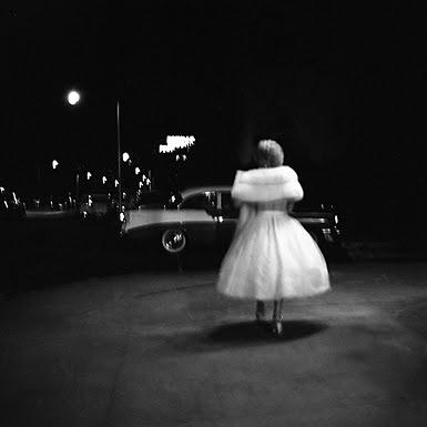 Vivian Maier 6