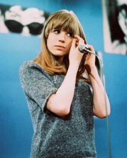 Marianne+Faithfull 3