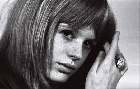 Marianne-Faithfull_7