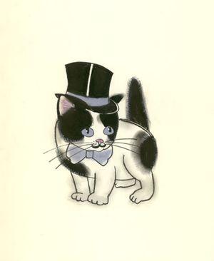 Aristo-kitten_Matou_en_Peluche