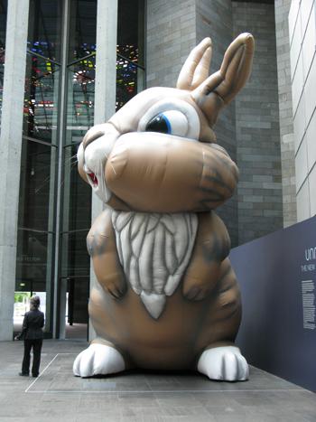 Rabbit_1_Matou_en_Peluche