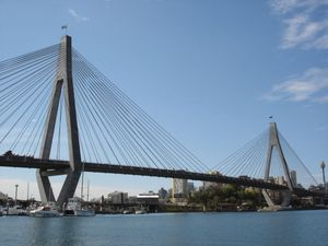 Anzac_bridge_5