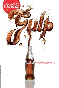 Coca-cola 7