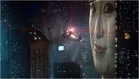 Blade-Runner 3