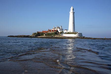 Lighthousepub-in-Tyne