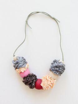 Garland-necklace-1