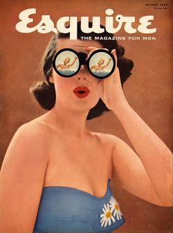 Esquire-1954