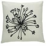Medina-pillow-3