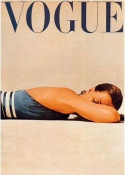 Rawlings-vogue-1947