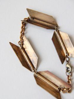 Arrow-bracelet-2