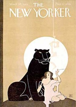The New Yorker-1925-5