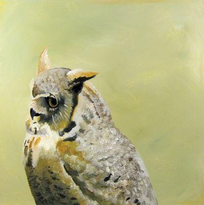 Mincingmockingbird-2